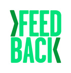 The Feedback Network logo