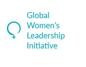 Wilson Center's Global Women's Leadership Initiative