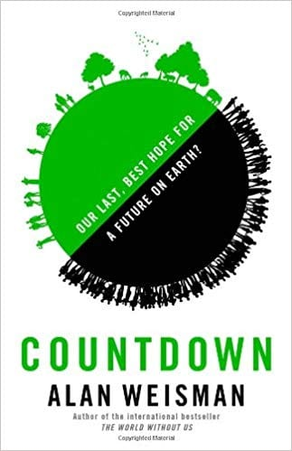 Countdown book cover.jpg