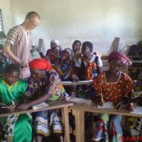 project_africa_s_adult_literacy_class_for_wome.JPG