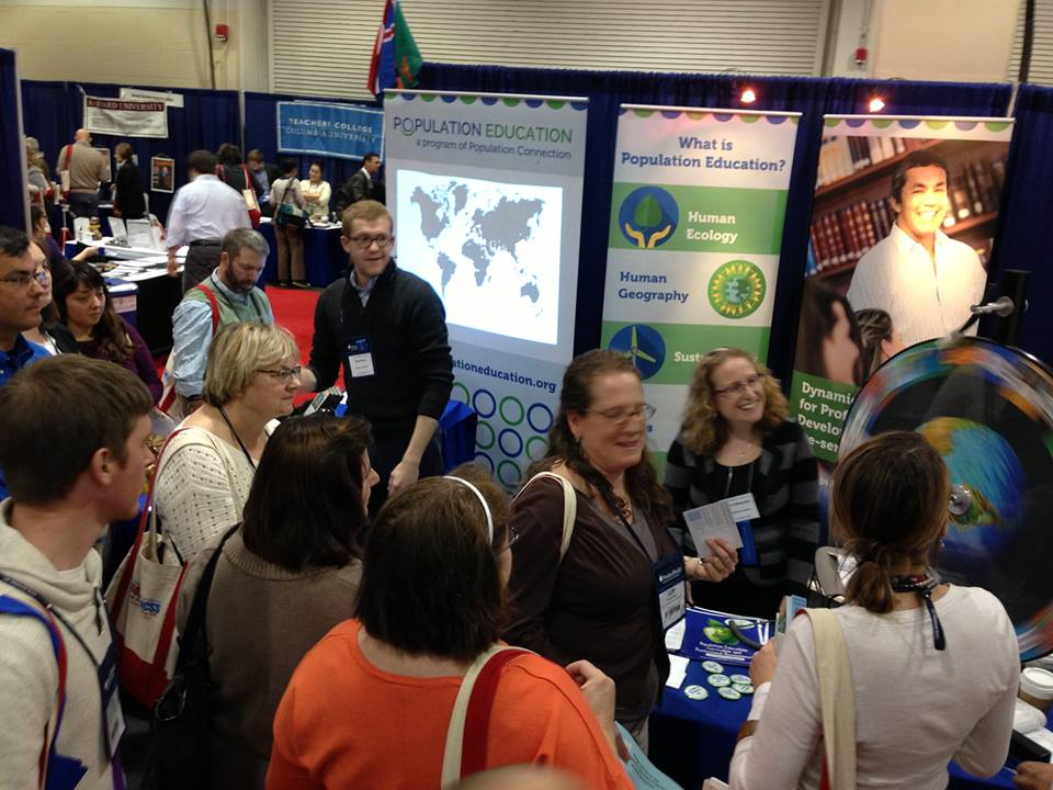ncss_2014_booth_pic_1.jpg