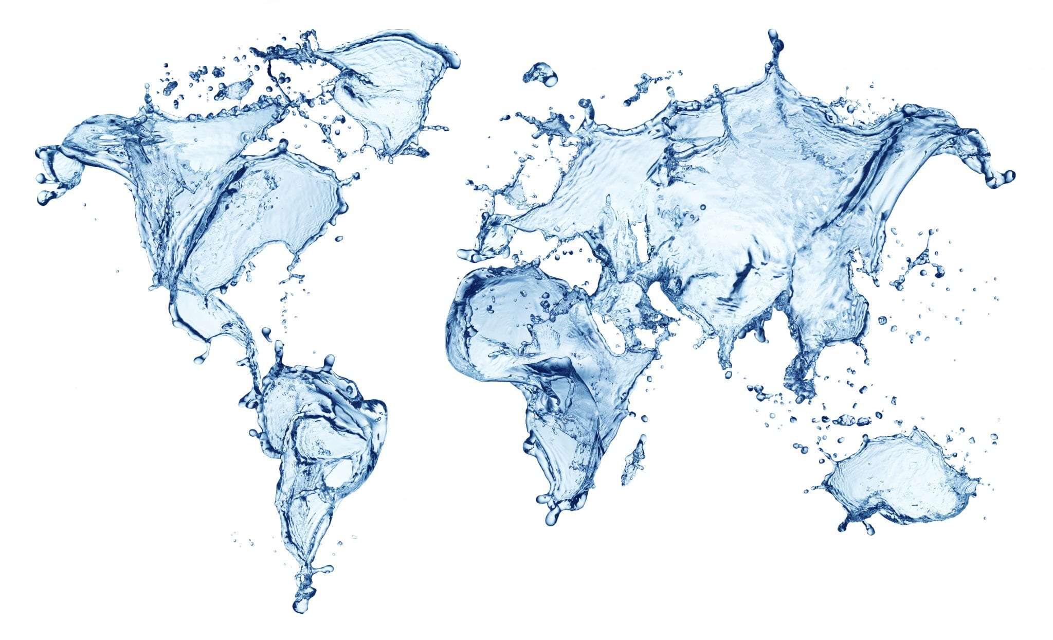 World water week 2015 focuses on development and you can get last year the conference hosted over 3000 experts decision makers and advocates from the worlds scientific business and government communities gumiabroncs Image collections