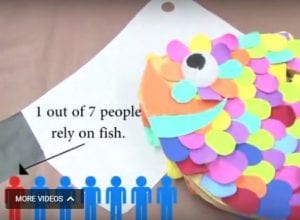 Top 7 Ocean Health Videos