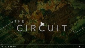 The Circuit: Tracking Down America's Electronic Waste - a video from the Basal Action Network