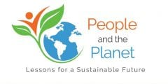 People and the Planet is an online lesson plan library for middle school teachers with contemporary global topics